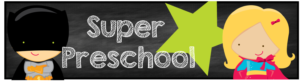 Super Star Preschool