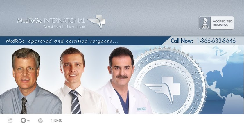 certified medtogo doctors