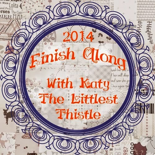 http://www.the-littlest-thistle.com/2014/06/finish-along-quarter-2-tutorial-shout.html