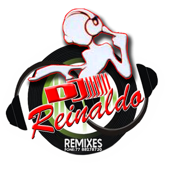 Dj Reinaldo Remixes