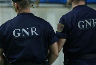 Timor-Leste: Corpo do militar da GNR falecido em missão chega sábado a Lisboa