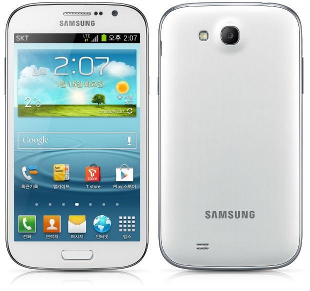 Gambar Spesifikasi Samsung Galaxy Grand Duos I9082