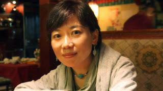 网上长城-中国的网络审查-4-唯色-忘记恐惧的诗人