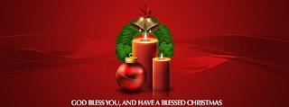Anh bia giang sinh facebook+%281%29 Bộ Ảnh Bìa Giáng Sinh Cực Đẹp Cho Facebook [Full]   LeoPro.Org  ~