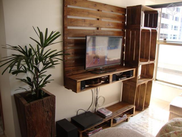 si os ha gustado este mueble hecho con palets por favor comparte esta publicacin desde muebles de palets os estaremos muy agradecidos - Muebles Palets