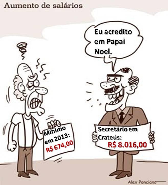 Qual Mes De Reajuste Salarial De Balconista De Padaria