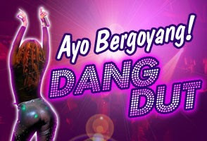 Download Lagu Dangdut Koplo 2013