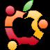 Kalibrasi Profile Warna Mac OS X di Ubuntu