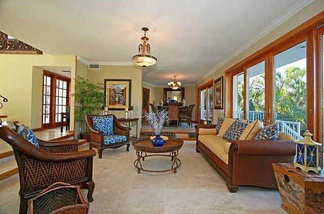 coral-gables-waterfront-homes-for-sale