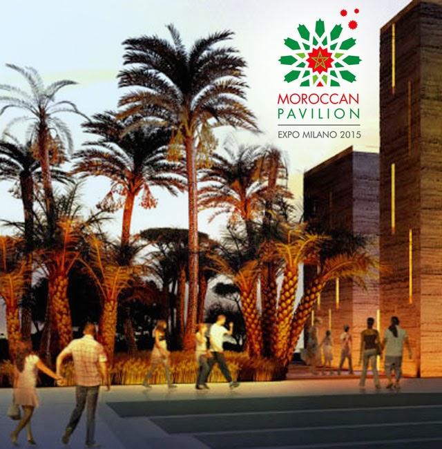 http://www.aujourdhui.ma/maroc/economie/exposition-universelle-milano-2015-le-maroc-tres-attendu--116314#.VNHypy6LDEY