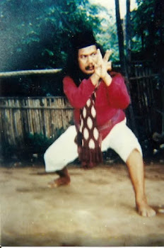 ROMO YAYI GUS MASHOM