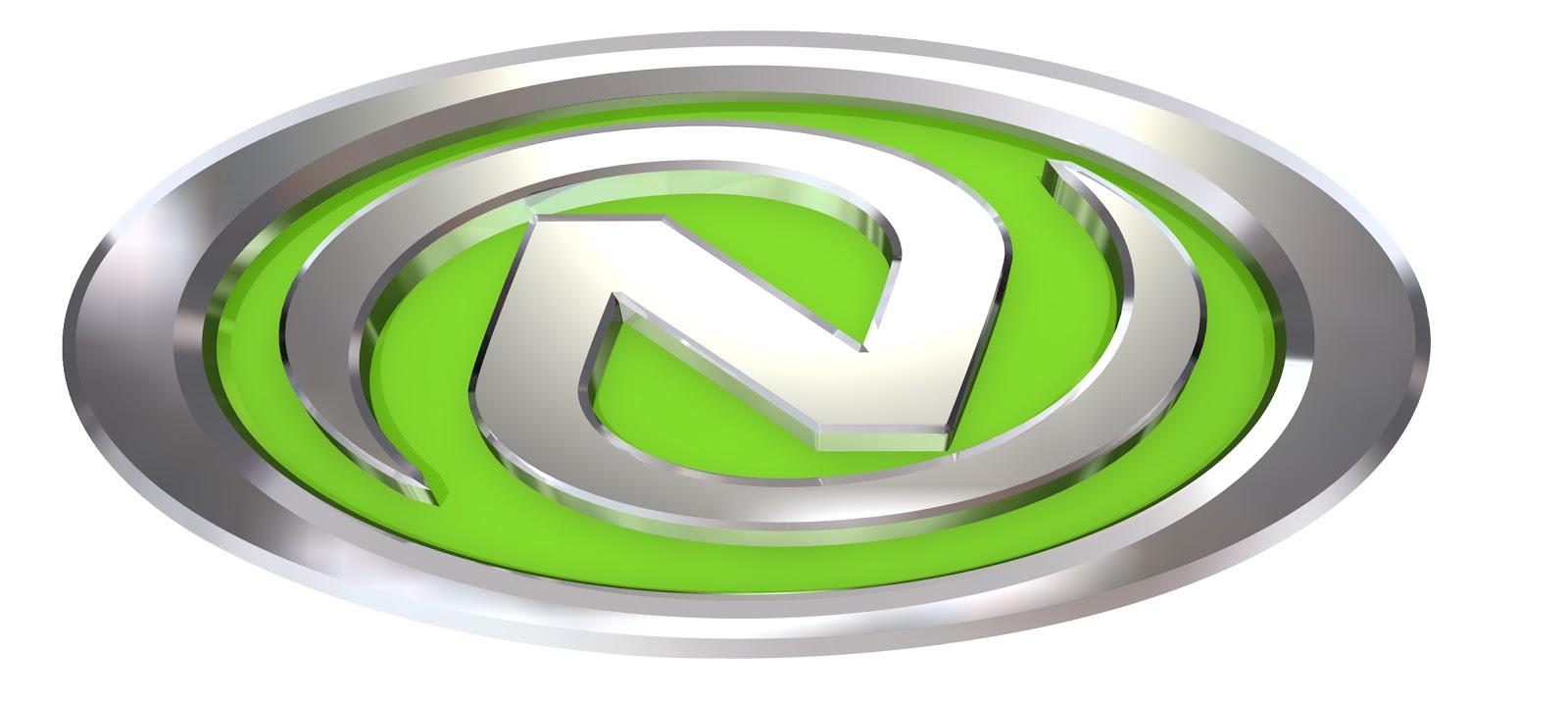 3d logos wallpap...Q Logo 3d