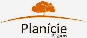 http://www.planicie-seguros.pt/