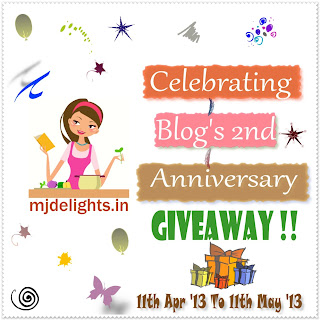 celebrating-2nd-blog-anniversary-giveaway-contest