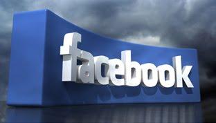 Fonoarte su facebook