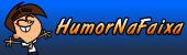HumorNaFaixa - O Melhor Blog de Comédia segundo a revista Globo Rural!
