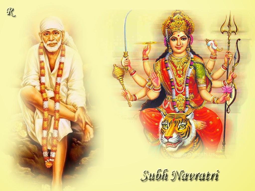 Sai Ram Naam song detail