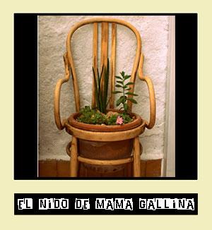 http://elnidodemamagallina.blogspot.com.es/2013/08/silla-macetero-diogeneras.html