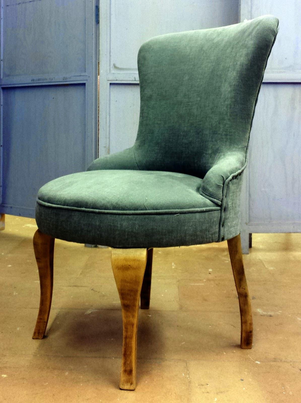 Candini muebles pintados nuevos y redecorados - Muebles rusticos barcelona ...