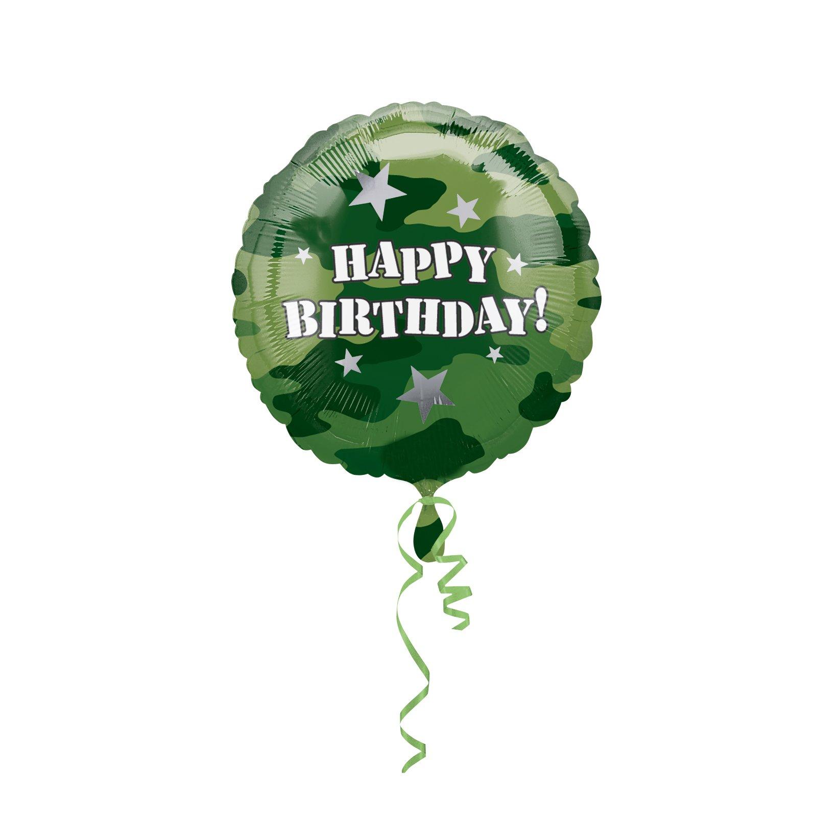 Поздравления с днём рождения армейского друга