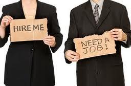 5 Pertanyaan Paling Menjebak Saat Interview Kerja