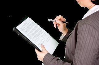 Posible aumento de inspectores e inspecciones a las contratas
