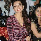 Kajal+Agarwal+Latest+Photos+at+Govindudu+Andarivadele+Movie+Teaser+Launch+CelebsNext+8292