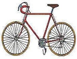 http://1.bp.blogspot.com/-Uwl5_ithkwg/TZeZAa_nW5I/AAAAAAAABwM/MLxJDKSSazs/s1600/bicicletacarrera.jpg