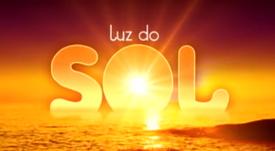 LUZ DO SOL