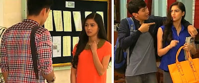 Ina Kapatid Anak January 28 2013 | Theresa Wins