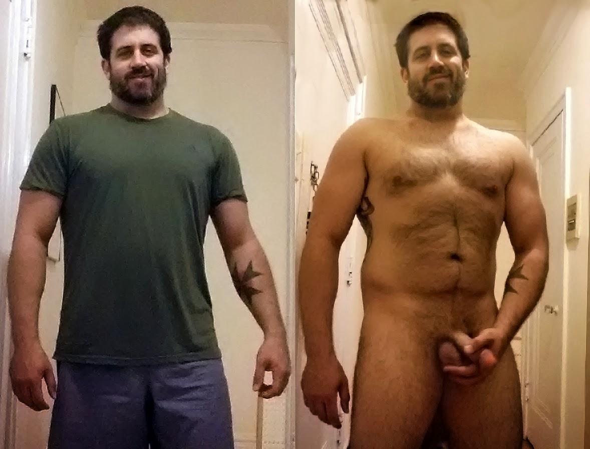 nackt und angezogen beim baden - nacktsonnencom