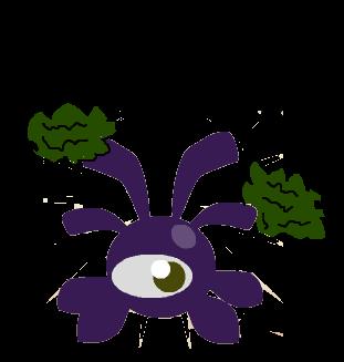 AJP Mascot #5