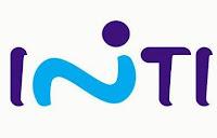 Lowongan Kerja PT Industri Telekomunikasi Indonesia (INTI Persero) - Mei 2013