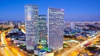 ✡ Top 10 inovații israeliene care au schimbat lumea
