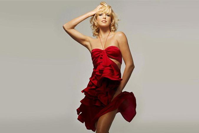 Stunning Beauty Gorgeous Stars Beautiful Celebrities Blonde Hair