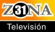 Zona 31 TV