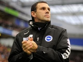 Breaking News: Sunderland Announce Gus Poyet As New Manager