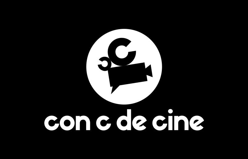 Con C de CINE