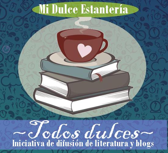 ⚓️ Iniciativa de difusión de literatura y blogs ⚓️