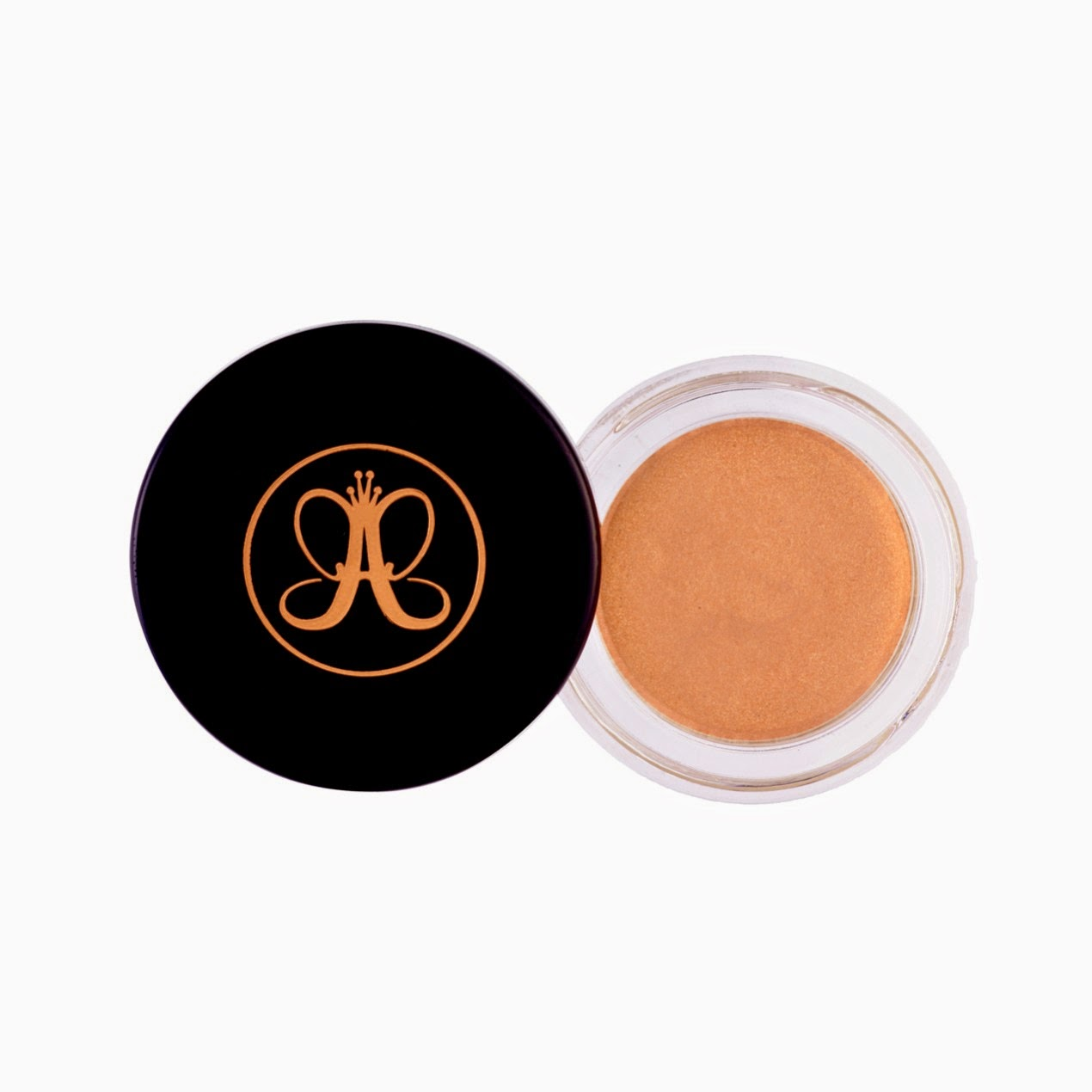 Anastasia Beverly Hills Waterproof Creme Color Honey