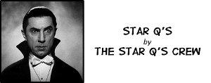 Star Q's