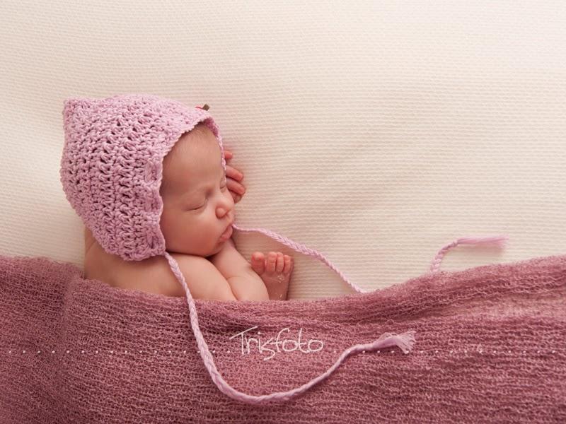 fotografía bebes y recién nacido