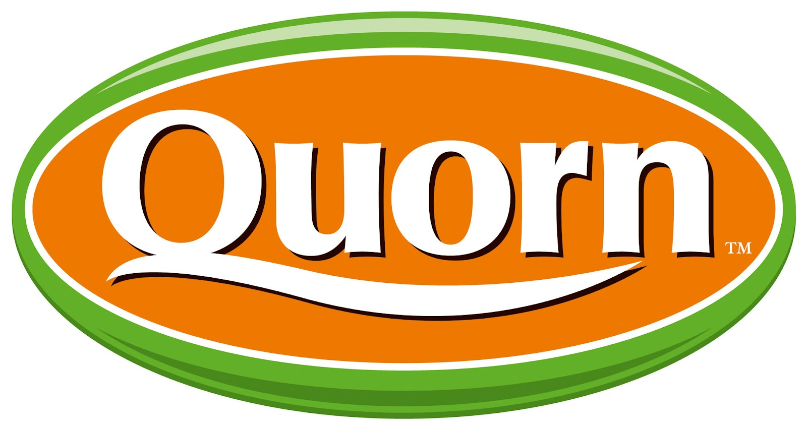 product study quorn vegetarian foods essay They refuse to eat anything that is an animal product are associated with vegetarian and vegan foods the most heard companies are quorn and the vegetarian.
