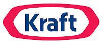 Kraft Pourables via @CdnMomsCook