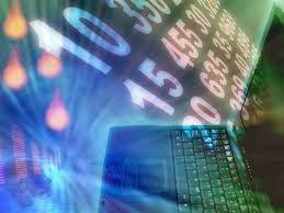 Judul Skripsi Teknik Informatika Terbaru (Android, Web, Software)