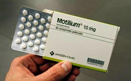 موتيليوم