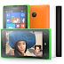 Introducing: Lumia 435 Single & Dual SIM - Lumia Paling Terjangkau dari Microsoft