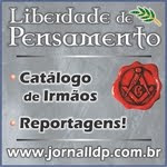 Portal Liberdade de Pensamento: