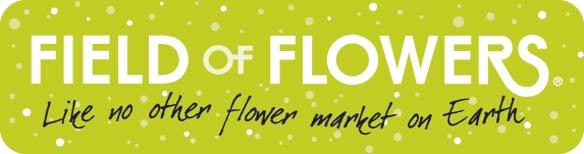 Field of Flowers Blog