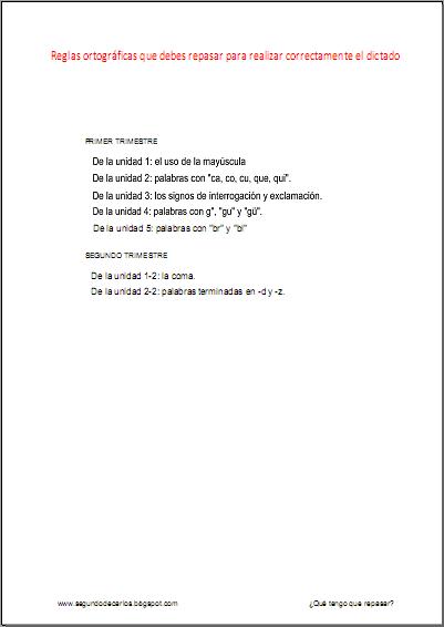 http://www.primerodecarlos.com/SEGUNDO_PRIMARIA/enero/tema2/fichas/evaluacion/indicaciones/indicacion_lengua_2-2_B.pdf
